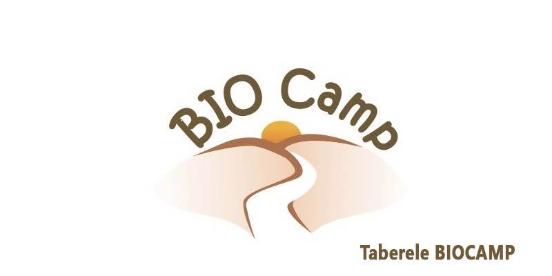 biocamp_1