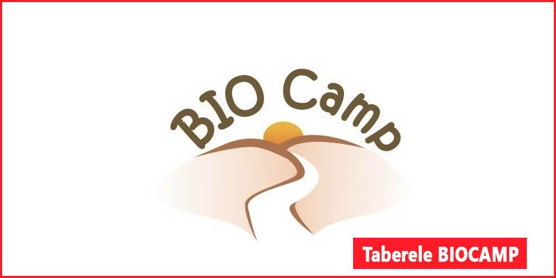 biocamp_hover