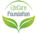 fundatia_logo120h