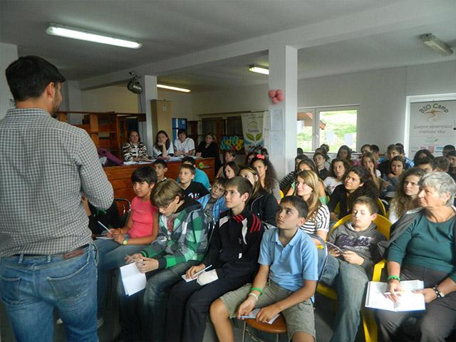 biocamp2012
